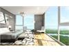 Bán căn hộ Masteri Thảo Điền 3 phòng ngủ hướng Đông Bắc Quận 2 | 2