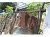 Bán nhà phố phường Bình Trưng Tây, Quận 2 | 2