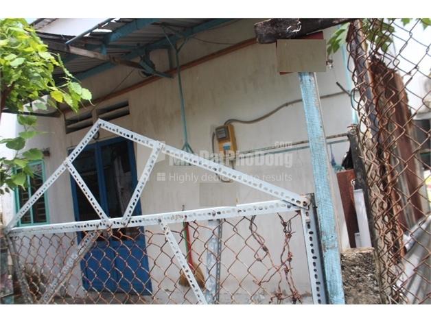 Bán nhà phố phường Bình Trưng Tây, Quận 2 | 1