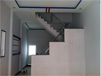 Bán nhà mặt tiền phường Phú Hữu Quận 9