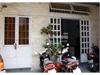 Bán nhà mặt tiền đường Trần Bình Trọng Quận Bình Thạnh  | 2