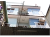 Bán nhà mặt tiền đường Trần Bình Trọng Quận Bình Thạnh  | 1