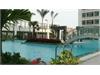 Bán căn hộ Hoàng Anh Riverview 4 phòng ngủ hướng Bắc Quận 2 | 2