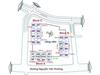 Bán căn hộ Hoàng Anh Riverview 4 phòng ngủ hướng Bắc Quận 2 | 3
