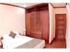 Bán căn hộ Hoàng Anh Riverview 4 phòng ngủ hướng Bắc Quận 2 | 5