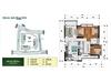 Bán căn hộ Hoàng Anh Riverview 4 phòng ngủ hướng Bắc Quận 2 | 4