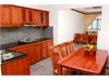 Bán căn hộ Hoàng Anh Riverview 4 phòng ngủ hướng Bắc Quận 2 | 6
