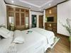 Bán căn hộ hướng Nam 4 phòng ngủ Hoàng Anh Riverview Quận 2 | 6