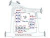 Bán căn hộ hướng Nam 4 phòng ngủ Hoàng Anh Riverview Quận 2 | 2