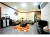 Bán căn hộ hướng Nam 4 phòng ngủ Hoàng Anh Riverview Quận 2 | 5