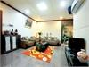 Bán căn hộ căn góc Hoàng Anh Riverview Quận 2 | 7