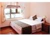 Bán căn hộ căn góc Hoàng Anh Riverview Quận 2 | 6