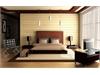 Căn hộ bán hướng Nam Flora Anh Đào 2 phòng ngủ Quận 9 | 2
