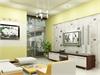 Căn hộ bán hướng Nam Flora Anh Đào 2 phòng ngủ Quận 9 | 1