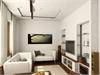 Căn hộ bán 2 phòng ngủ hướng Bắc Flora Anh Đào Quận 9 | 4