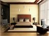 Bán căn hộ căn góc đẹp Flora Anh Đào Quận 9 | 4