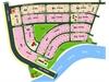 Bán đất nền dự án Huy Hoàng hướng Tây Bắc Quận 2 | 1