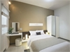 Bán căn hộ First Home Premium 2 phòng ngủ Quận 9   5