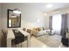 Bán căn hộ First Home Premium 2 phòng ngủ Quận 9   4