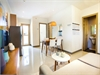 Bán căn hộ 2 phòng ngủ First Home Premium hướng Tây Quận 9 | 5