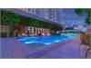 Bán căn hộ 2 phòng ngủ First Home Premium hướng Tây Quận 9 | 1