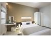 Bán căn hộ 2 phòng ngủ First Home Premium hướng Tây Quận 9 | 4