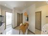 Bán căn hộ First Home Premium 3 phòng ngủ Quận 9 | 4