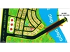 Bán đất nền dự án Huy Hoàng view sông phường Thạnh Mỹ Lợi Quận 2 | 1