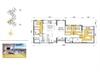 Xuất cảnh cần bán lại gấp căn hộ ghép Masteri Thảo Điền Quận 2   6