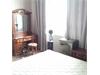Bán lại căn hộ An Thịnh 2 phòng ngủ giá tốt Quận 2 | 2