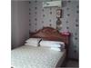 Bán lại căn hộ An Thịnh 2 phòng ngủ giá tốt Quận 2 | 1