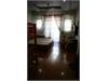 Bán nhà phố phường Tăng Nhơn Phú B Quận 9 | 3