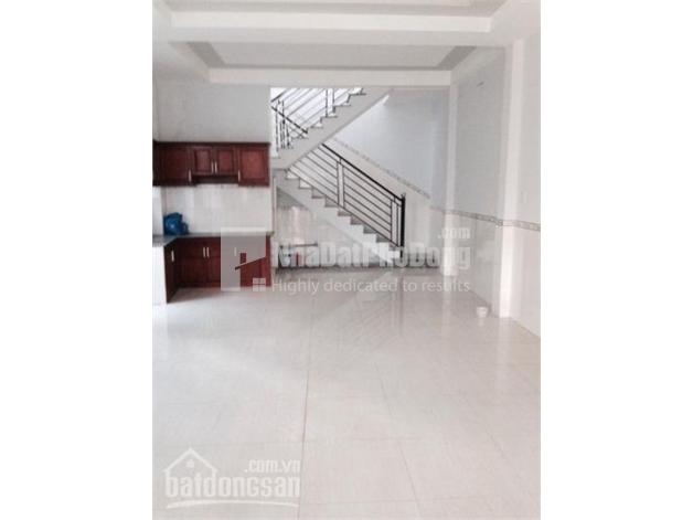 Bán nhà mặt tiền phường Tăng Nhơn Phú B Quận 9 | 1
