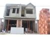 Bán nhà phố đường Nguyễn Duy Trinh Quận 9 | 1