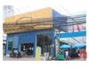 Bán Nhà MT Đẹp Tiện Kinh Doanh Gần Trường Hutech, Quận Bình Thạnh | 1