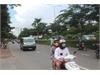 Bán Nhà MT Đẹp Tiện Kinh Doanh Gần Trường Hutech, Quận Bình Thạnh | 2