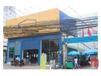 Bán Nhà MT Đẹp Tiện Kinh Doanh Gần Trường Hutech, Quận Bình Thạnh