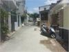 Bán nhà phố phường Tăng Nhơn Phú Quận 9 | 4