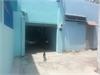Bán nhà phố phường Tăng Nhơn Phú Quận 9 | 5