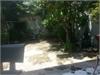 Bán nhà phố phường Tăng Nhơn Phú Quận 9 | 3