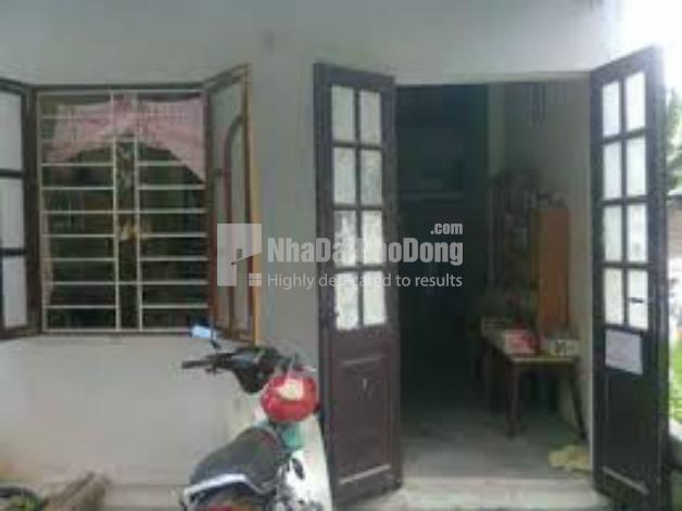 Bán nhà phố đường Tăng Nhơn Phú Quận 9 | 1