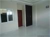 Bán nhà phố phường Hiệp Phú Quận 9 | 1