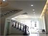 Bán nhà mặt phố phường Bình Trưng Tây Quận 2 | 1