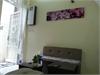 Bán nhà mặt phố phường 13 Quận Bình Thạnh | 1