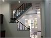 Cần bán nhà Phường Bình Chiểu Quận Thủ Đức | 1