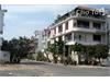 Bán nhà phố phường An Phú Quận 2 | 4