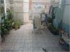Bán nhà phố cấp 4 đường Dương Đình Hội Quận 9 | 2