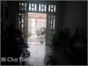 Bán nhà phố cấp 4 đường Dương Đình Hội Quận 9 | 3