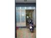 Bán nhà mặt phố phường Phước Long B Quận 9  | 1