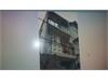 Bán nhà mặt phố phường Phước Long B Quận 9  | 2